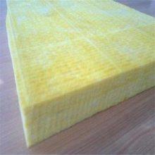 胶州市环保玻璃棉夹芯板厂家销售