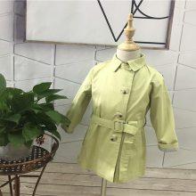 武林兵团儿童童装品牌折扣批发 各种品牌童装走份批发 童装在哪进货