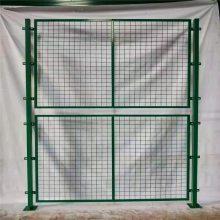 广东湛江围网护栏施工组织设计广东省可提供安装