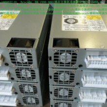 7001485-J0000 105-000-165 Brocade6510博科EMC交换机电源模块