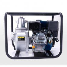 雅马哈2寸清水泵YP20G汽油机自吸抽水泵