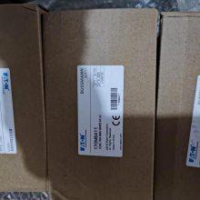 美国伊顿库柏巴斯曼Bussmann高压熔断器保险丝170M6414 690V 1000A