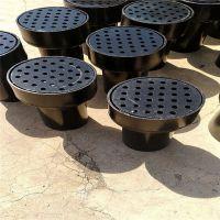 友瑞 钢制地漏DN80 不锈钢密闭地漏生产厂家