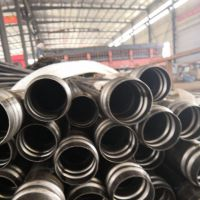 沧州市金响钢管有限公司