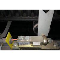 赛摩称重传感器 , 称重传感器 PLR9363-LS