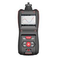 红外原理高精度长寿命型内置泵吸式丁烷测定仪TD500-SH-C4H10?天地首和