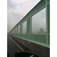 珠海金标城市道路声屏障市场价格