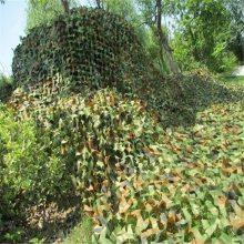 森林迷彩伪装网 自家用涤纶伪装网 临沂迷彩网