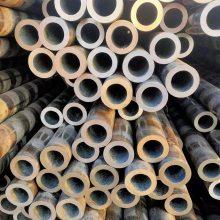 20号精密无缝钢管价格专卖_9948无缝钢管价格_优质产品