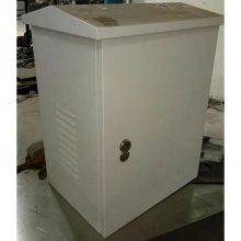 监控箱监控安防系列 立杆专用设备箱厂家直销