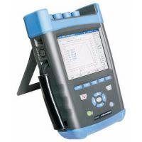 思仪6591便携式太阳能电池测试仪,提供100米的无线通信功能,深圳君辉代理