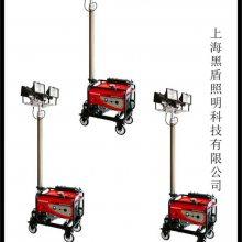 移动升降照明灯YDF-4545/移动升降照明灯型号-厂家报价