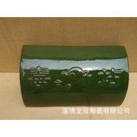 山东淄博陶瓷鼠饵站厂家供应:灭老鼠诱捕器、老鼠屋、诱饵盒