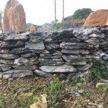 镇兴奇石 英德风景石 假山英石 英德石 庭院假山工程石 自然石