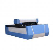 中薄板激光切割经济型光纤金属切割机1325 高效环保实惠
