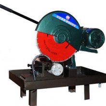恒全制造 角钢切割机 砂轮切割机 型材切割机