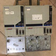 AllenBradley2071-AP1/ 2071-AP2 AB伺服驱动器故障维修