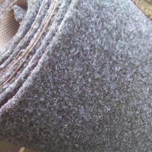 PVC地垫厨房/汽车垫中绒地垫船用加宽地毯除尘防水防滑迎宾地毯满铺5mm地垫120cm宽