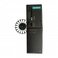 西门子S7-300系列PLC电源模块10A6ES7307-1KA02-0AA0