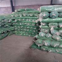 建筑工地防尘网价格 防尘网每平米价格 北京建筑工地盖土网