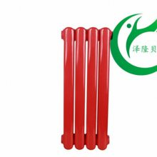 钢制复合散热器A黑河钢制复合散热器A钢制复合散热器规格