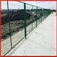 兴来50cm围栏网 窗户护栏网厂家 养鸡围栏网用多粗