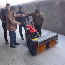 右玉除雪设备-德国hama除雪设备-太原圣仕达(优质商家)