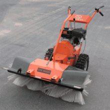 平桥区扫雪机-滚刷式扫雪机-郑州圣仕达(优质商家)