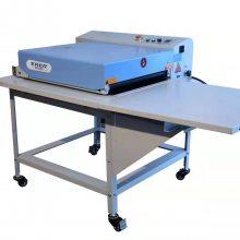 粘合机 200/450/500/600/800小型设备温州市尔尔服装机械有限公司
