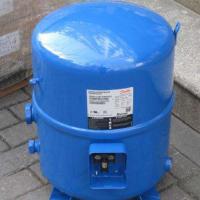 供应 MT144 丹佛斯压缩机 法国美优乐蓝色全封闭活塞制冷压缩机