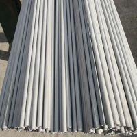 温州厂家TP316L不锈钢管 现货规格齐全