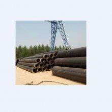 供青海德令哈聚氨酯管道和格尔木聚氨酯管