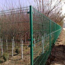 车间围栏网厂家A双边护栏网A高速路护栏网