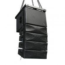 供应郑州市大型会议室音响舞台灯光系统