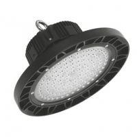 朗德万斯HIGHBAYLED PRO 2代LED高天棚灯120W 150W 200W