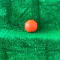 沙滩软式排球免充气中考比赛训练3 4 5号海绵软排 中小学校专用球