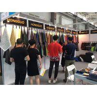 2019中国(青岛)国际皮革、鞋机、鞋材展览会