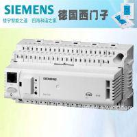 POL638,西门子可编程控制器 带技术指导
