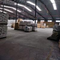 原产美国杜邦5556 TPE软胶材料|TPE软胶料