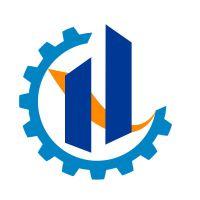 曲阜哈瓦洛机械设备有限公司