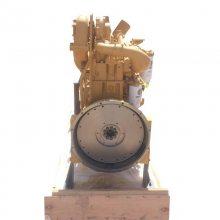 装载机 铲车 徐工 柳工50 龙工50潍柴发动机打气泵空压机缸盖垫
