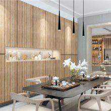 客厅效果图制作-广州效果图制作- 商迪科技