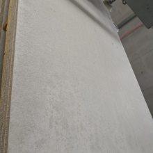 上海【诺德】化工药厂用纤维水泥泄爆板
