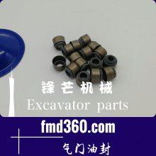 广州高质量优质供应三菱4M50发动机进口气门油封