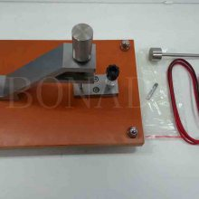 BND-KQ博纳德品牌抗电强度试验仪/抗电强度试验装置 IEC60065/GB8898