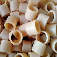 尼龙制品 尼龙塑料件 异形尼龙塑料制品 量大优惠