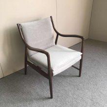 酒店餐椅定做 餐椅批发 恒祥家具