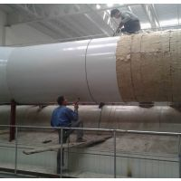 曲靖80kg国标岩棉板生产厂