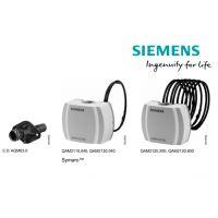 QAM2140.020 西门子风管温度传感器 压力传感器