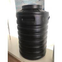 一体化污水处理设备_农村一体化污水处理装置_AO微动力生物发酵